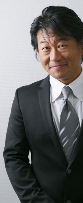 建築の便利屋 代表取締役 新井一義
